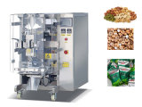 Foshan Automatic Packaging Machine Manufacturer for Nuts Fried Food