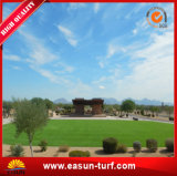 Low Prices Artificial Grass Garden Mat for Landscaping