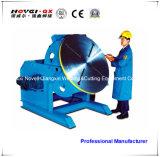 Zhb-6 (600kg) Welding Positioner