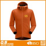 Women′s and Men′s Windproof and Waterproof Outdoors Jacket