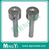 OEM Precision Various Shape DIN Aluminum Sprue Bush