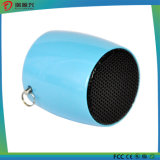 Mini Wireless Portable Bluetooth Speaker for Mobile Phone