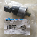 Genuine Bosch Fuel Metering Unit 0 928 400 689