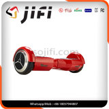 Balancing Two Wheel Self Balance Electric Scooter Motor Vehicle Scooter