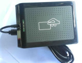 RFID, Smart IC Card Reader D5