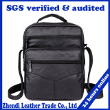 2017 Hot Sale The New Shouder Bag Wholesale Product (92192)