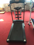 Treadmill with Medical Low Speed Treadmill