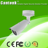 1080P Bullet Outdoor Network Security Cvi Camera