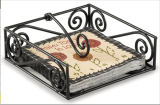 Classical Style Table Use Paper Holder