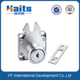 Locking Mechanisms for Office Cabinets