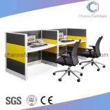 Fashion Design Computer Table Office Desk Workstation
