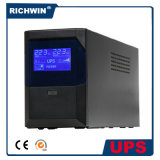 800va Modified Sine Wave Offline UPS Power Supply with Battery