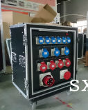 125A Big Electrical Box for LED