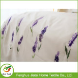 Bed Sheet Embroidery Design King Size Bed Sheet