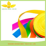Disposable Medical Elastic TPE Tourniquet