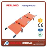 Convenient Hospitai Furniture Folding Stretcher