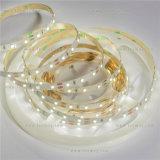 Flexible LED 3528SMD Warm White 3000K 12VDC LED Strip Light