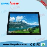 "21.5"" Train Station Touch Screen Monitor for Commercial Kiosk"