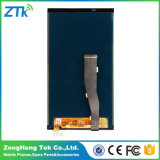 Replacement Phone LCD Screen Assembly for HTC One E9 Touch Screen