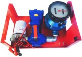 LC Meter 12V 24V Explosion Proof Pump Set Pump Assemble