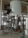 LPG Series Centrifugal Spray Dryer