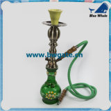 Bw1-094 Factory Wholesale Luxury Design Amy Hookah