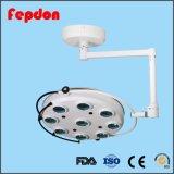 Good Quality Dental Halogen Operating Lamp