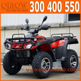 EPA 300cc 4X4 Quad Cheap