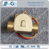 Electronic Water Flow Sensor, Water Flow Sensor