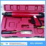 Kkj603 Powder Actuated Tool Tacker Gun