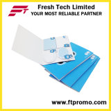 4in1 Sticky Note with Your Logo Printing at Both Sides