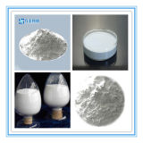 High Quality Alumina Powder Sale Made in China