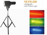 New Design Stage 4000W Efficient Follow Lighting