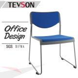 Stacked and Interlock Office Meeting Conference Chair for Training Room