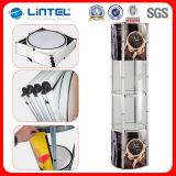 High Quality LED Light Tower Display