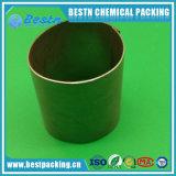 Low Pressure Drop Metallic Raschig Ring Used for Desorption