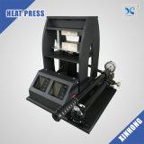 High Pressure 10tons hard press rosin DAB press machine