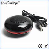 Classic Round Mini Bluetooth Speaker (XH-PS-604)