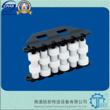Roller Side Guide S9 Conveyor Parts (S9)