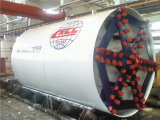 EPB Pipe Jacking Machine/EPB Microtunnel Boring Machine