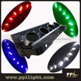 Professional DJ 4 Head LED Scan Light