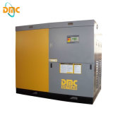 8bar Screw Air Compressor with Direct Driven