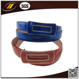 OEM Competitive Price Fashion Ladies Figure Belt