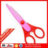 24 Hours Service Online Household Kasho Scissors