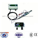 Insulating Oil Water Content Monitor