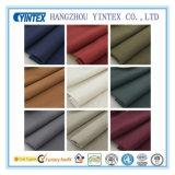 Yintex Hot Sale Soft Luxury Smooth Fabric