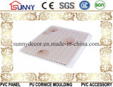 2016 Hot Stamping PVC Wall-PVC Ceiling Panel
