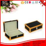 Black Color Classic Promotional Gift Box