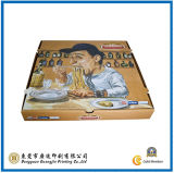 Pizze box
