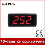 [Ganxin] Indoor 7segment LED Count up Digital Timer LED Countdown Timer